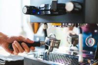 cleanespressomachine