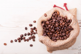 واردات قهوه به ایران