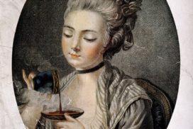 ممنوعیتهای تاریخی قهوه آیکافی ایران