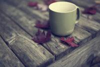autumn-coffee