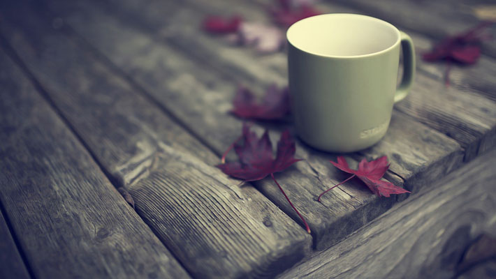 autumn-coffee