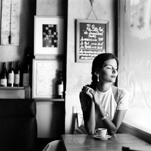 کافه ایران قهوه آیکافی