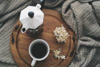coffee iran icoff.ee cup sahand aghaei