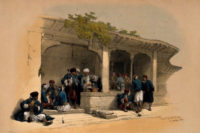coffee-started-out-in-ethiopia-then-spread-to-yemen-and-the-rest-of-the-middle-east-in-the-16th-century-it-was-known-as-qahwa-768x576 - rs