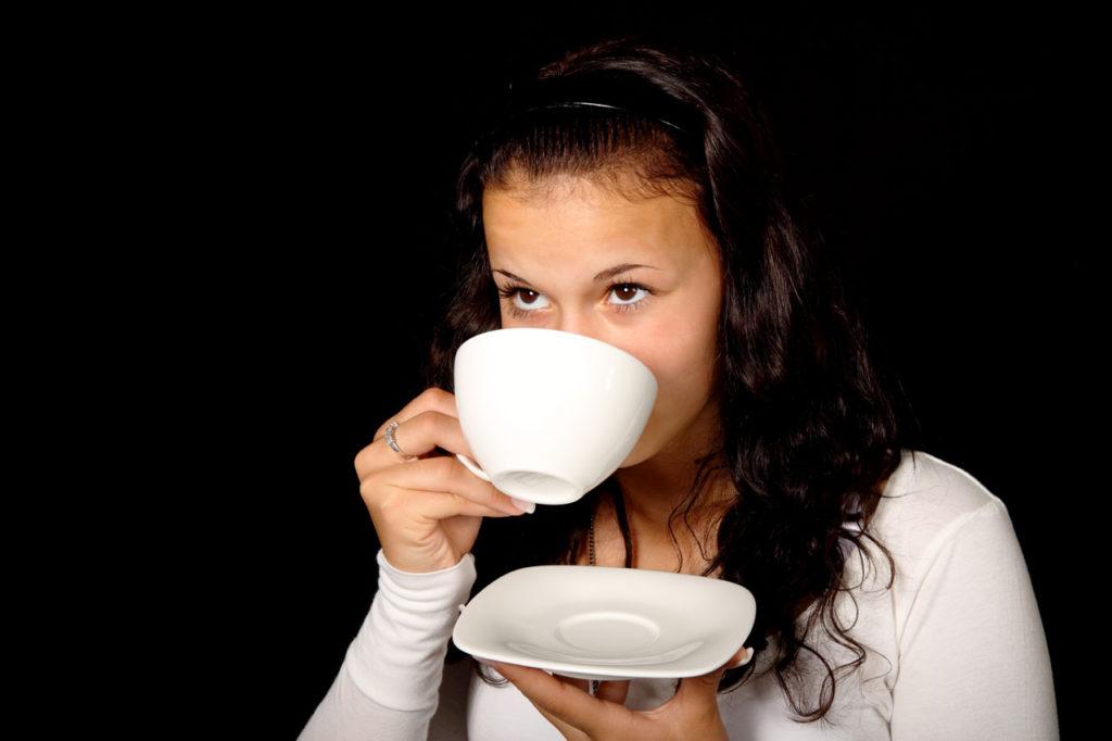 قهوه ایتالیا آیکافی