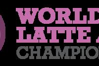 مسابقه لاته آرت ایران