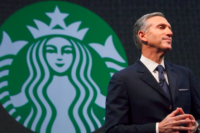 Howard-Schultz-starbucks-iran-coffee-icoff.ee_ 64