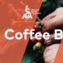 SCA coffee iran icoff.ee