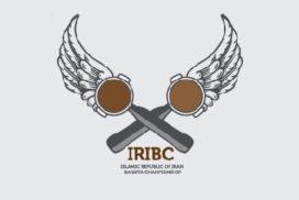 انجمن باریستا ایران