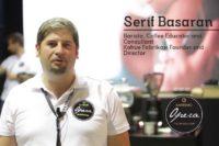 Serif-Basaran-iCoff.ee-Iran-Turkey-Coffee-Opera-San-Remo-1024x576-64