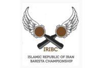 انجمن باریستا ایران IBG