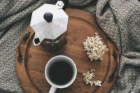 sq - coffee-iran-icoff.ee-cup-sahand-aghaei-e1549265845567