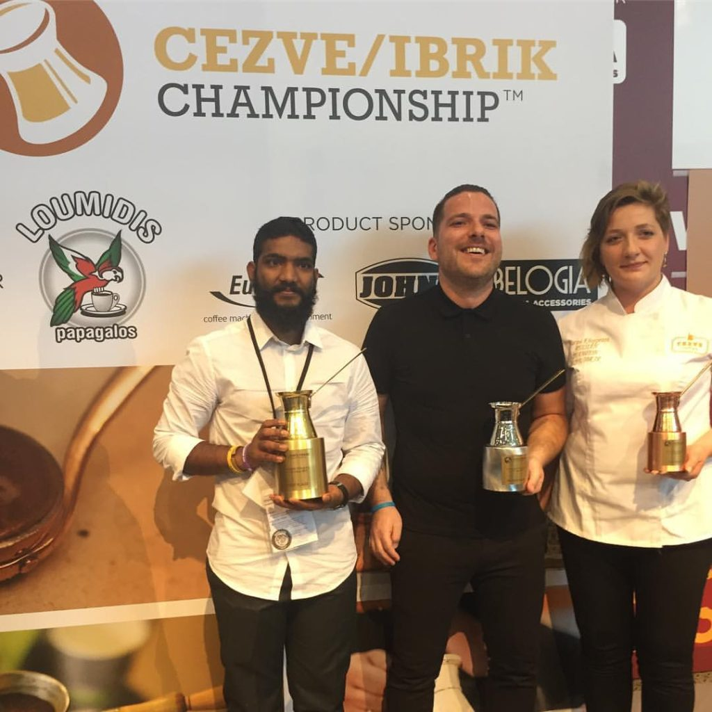 مسابقات جهانی جذوه بوداپست مجارستان