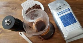 set-coffee-iran-tehran-icoff.ee-1