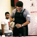 دومین دوره مسابقات ملی اروپرس ایران
