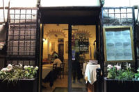 ۲٫-Cafe-italy-rome-icoff.ee-coffee-467x350-rs