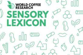 فرهنگ طعمی قهوه