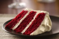 red velvet iran coffee iCoff.ee