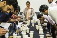 Iran-coffee-cupping-icoff.ee_-2-64
