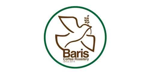 قهوه باریس