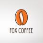 cafe coffee logo icoff.ee iran coffee 4
