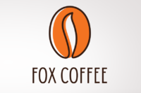 cafe coffee logo icoff.ee iran coffee 4