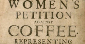 sm-women-petition-against-coffee-1-icoff.ee