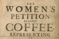 women-petition-against-coffee-1-icoff.ee_-249x350-rs