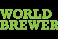 WBRC-brewers cup-logo-2xRetina