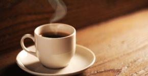قهوه و سلامتی