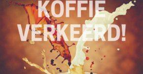 TN---coffee-netherland-koffie-verkeerd