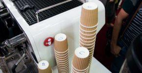 ۲۲-iCoff.ee-Coffee-Tasting-Project-TN.002
