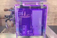 Bezzera-aytack-dual-boiler-espresso-machine-icoff.ee-64