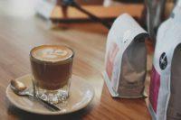 coffee-iran-trends-2016-icoff.ee_64