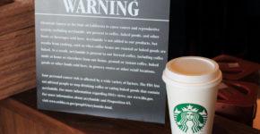 سرطان و قهوه