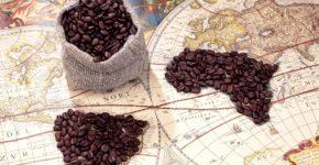 iran coffee history icoff.ee iranica
