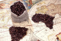 iran-coffee-history-icoff.ee-iranica-500x313-rs