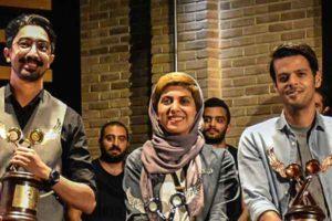 ۴th-iran-barista-champs-icoff.ee-tn