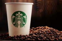 Nestle-starbucks-64