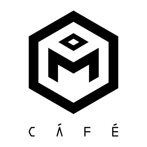 ام کافه