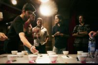 armin-jahanpanah-coffee-and-acids-iran-coffee-festival-2
