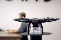 drone-serving-coffee-IBM