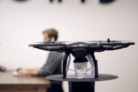 drone-serving-coffee-IBM
