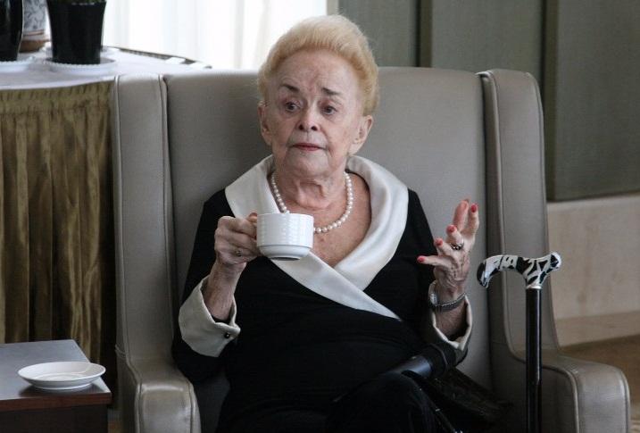 ارنا کنوتسن