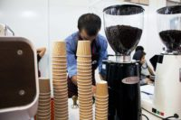 iCoff.ee-coffee-tasting-project-22