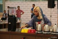Iran Coffee Festival 2018 iCoff.ee 53