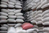international-coffee-trade--USA-icoff.ee