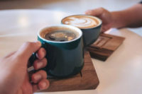 The-Funny-Psychology-Of-Why-We-Love-The-Taste-Of-Coffee---iCoff.ee-Forbs