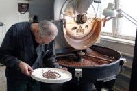 ترکیبسازی قهوه