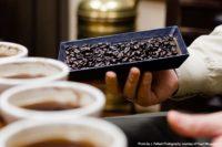قهوه ترکیبی